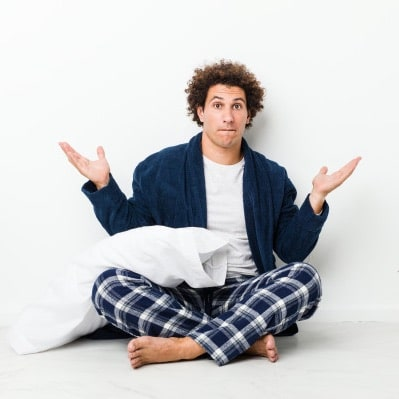 quel oreiller choisir?
